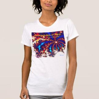 Fireworks Spectacular T-Shirt