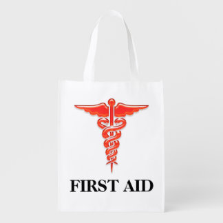 First aid medical professionals | Personalize