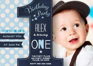 birthday invitations zazzle com au