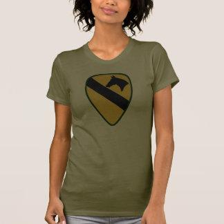 First Calvary Division T-Shirt