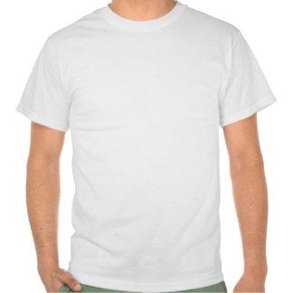 First Class Mail Carrier Shirt