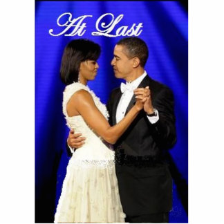 First Dance Cut Outs