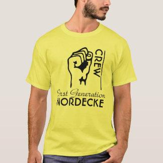 First Generation T-Shirt