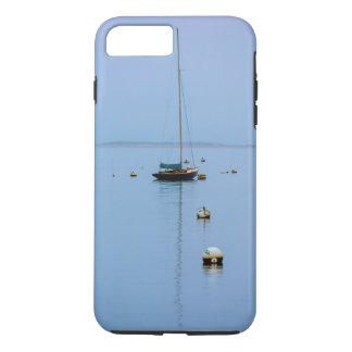 First In iPhone 8 Plus/7 Plus Case