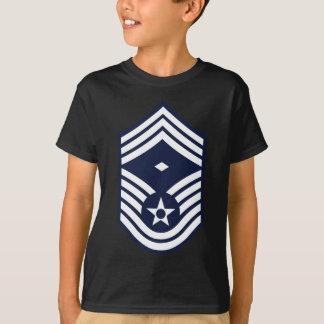 First Sergeant E-7 T-Shirt