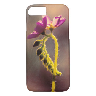First To Bloom iPhone 8/7 Case