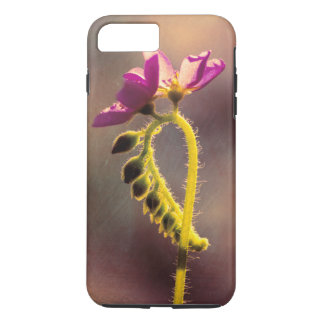 First To Bloom iPhone 8 Plus/7 Plus Case