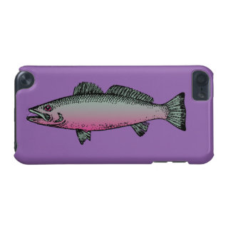 Fish 2 iPod touch 5G covers