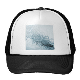 Fish And Bones Cap