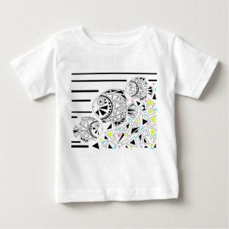 Fish . baby T-Shirt
