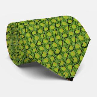 Fish Bait Tie