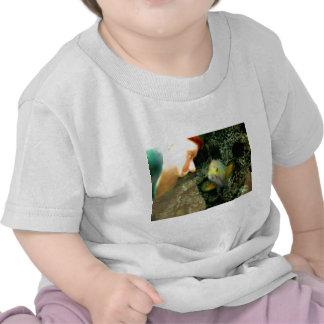 Fish Face gnome Shirt