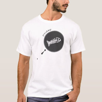 Fish Fry Day T-Shirt