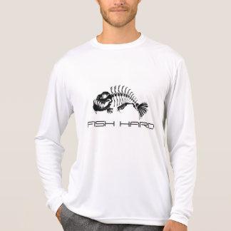 Fish Hard T-Shirt