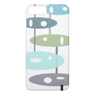 Fish iPhone 8 Plus/7 Plus Case