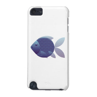 Fish iPod Touch (5th Generation) Case