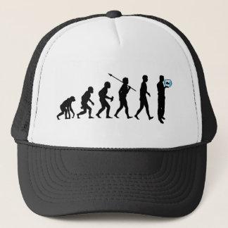 Fish Lover Trucker Hat