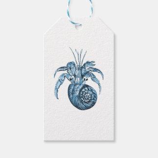 Fish nautical coastal ocean beach gift wrapping