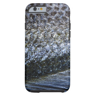 Fish Scales | Tough iPhone 6 Case