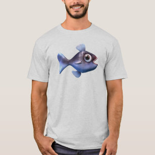 2663108f Weird Fish Gifts Clothing - Apparel, Shoes & More   Zazzle AU
