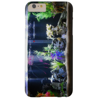 Fish Tank Barely There iPhone 6 Plus Case