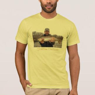 FishBum Outdoors Shirt 3