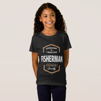 Fisherman   Gift Ideas T-Shirt