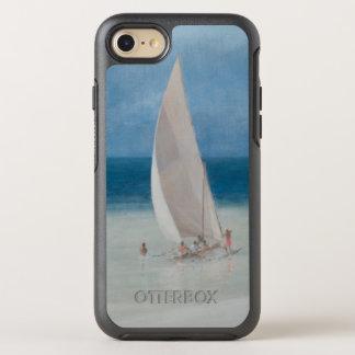 Fishermen Kilifi 2012 OtterBox Symmetry iPhone 8/7 Case