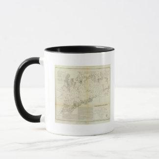 Fisher's Island Sound Mug