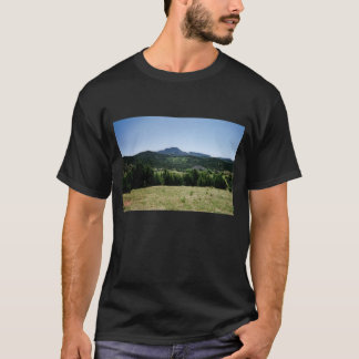 Fisher's Peak T-Shirt