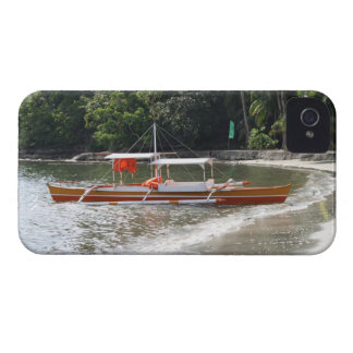 Fishing boat blackberry bold covers