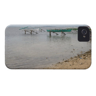Fishing boats blackberry bold cases