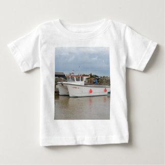 Fishing Catamaran JOHN-O T Shirt