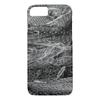 Fishing Nets iPhone 8/7 Case