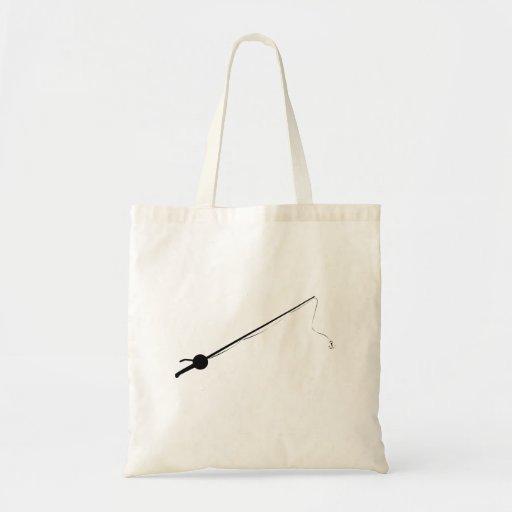 Fishing Pole Bags