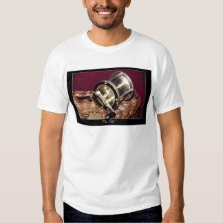 Fishing Stil-life Tshirts