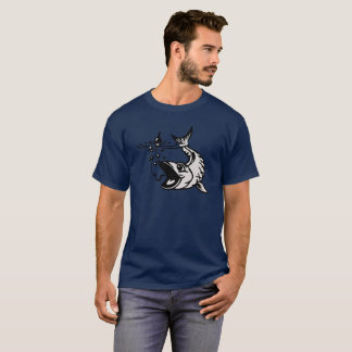 Fishing store T-Shirt
