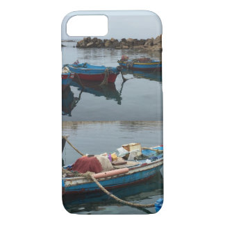 Fishing time iPhone 8/7 case