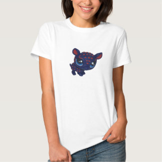 Fishman Phish Armadillo Shirt