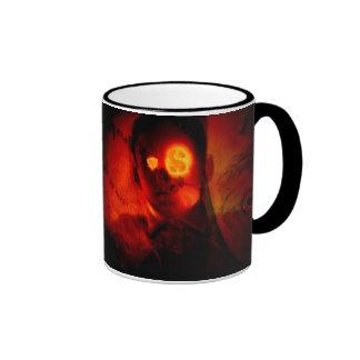 fishun mug