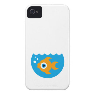 Fishy Blackberry Bold Covers