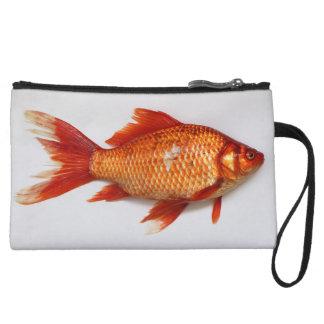 Fishy clutch