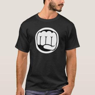 Fist of Goodness T-Shirt