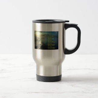 Fit for Excellence Coffee Mugs