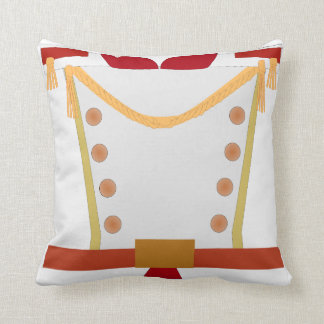 Fit for Royalty Price style Cushion