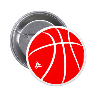 FITBOD basketball button