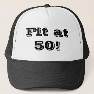 Fitness Hat