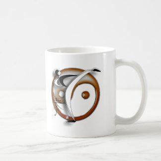 Fitness Motivators New Logo Design Coffee Mugs