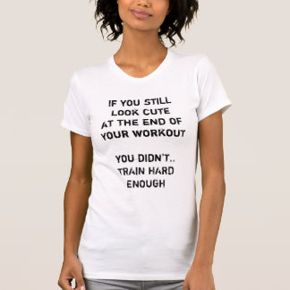 Fitness Tank Top