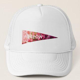 Fitspow Trucker Hat